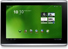 Acer Iconia Tab (A500)