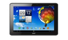Acer Iconia Tab (A510)