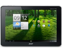 Acer Iconia Tab (A700)