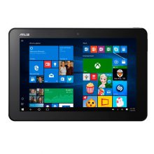 Asus Transformer Book (TH101HA)