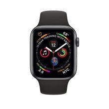 Apple Watch Series 1 (38MM)