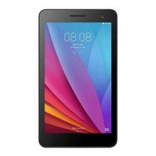 Huawei MediaPad T3 (10 inch)