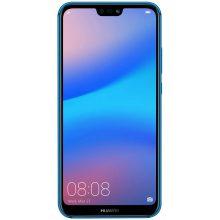 Huawei Nova 3E