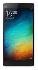 Xiaomi Redmi Note 4C