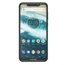 Motorola Moto One Power (P30 Note)
